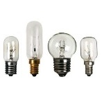replacement-bulbs.jpg